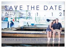 nautical save the date save the date cards nautical stripe at minted