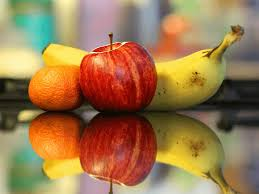 does eating fruit make you fat and harm your health jason