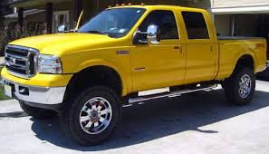 ford amarillo truck for sale 2006 ford amarillo only 18k 39 500 100361961 custom