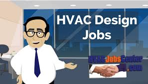 Basic Home Hvac Design Finding Hvac Design Jobs Youtube