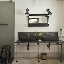 industrial bathroom ideas 70 best industrial bathroom ideas images on room home