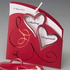 Design Wedding Cards Online Free Marriage Invitation Card Design Online Free Wedding Invitations