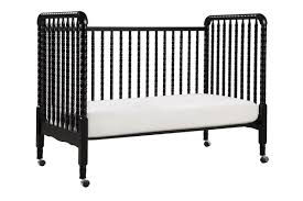 Convertible Cribs Cheap by Davinci Jenny Lind 3 In 1 Convertible Crib U0026 Reviews Wayfair