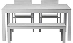 bench glamorous antique white dining room bench enrapture