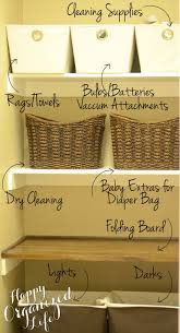Storage Ideas For Small Laundry Rooms by Laundry Room Trendy Laundry Room Storage Ideas Uk Small Laundry
