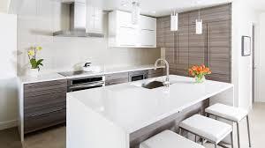 Kitchen Remodeling Designer Anne Grice Interiors Aspen Interior Design