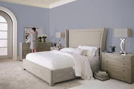 bernhardt criteria king upholstered panel bed with metal border bernhardt criteria king upholstered panel bed with metal border wayside furniture upholstered bed