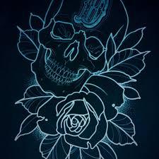 aaron duncan tattoo portfolio tattoo artist in des moines ia