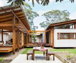 green design homes simple japanese house design