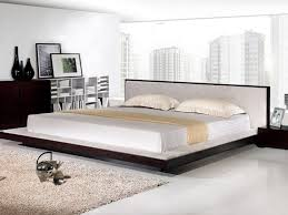 bed frame stunning cheap queen platform bed frame diy platform