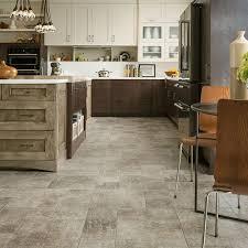 city carpet and flooring detroit carpet hpricot com
