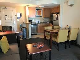 Residence Inn Floor Plans Residence Inn Fort Myers Sanibel Updated 2017 Prices U0026 Hotel