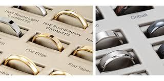 wedding band manufacturers wedding bands wholesale wedding band sets stuller