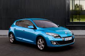 renault clio 2012 renault megane cars specifications technical data