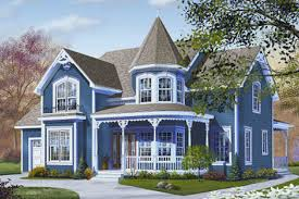 victorian style house plans victorian style house plan 3 beds 2 50 baths 2590 sq ft plan 23 835