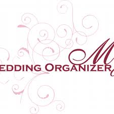 wedding organizer my wedding organizer on myweddingorganizer the
