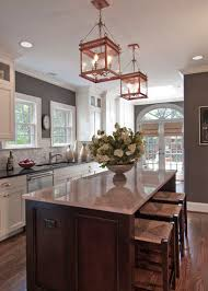Popular Kitchen Readers U0027 Choice The 10 Most Popular Kitchens Of 2012