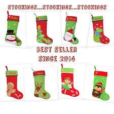 personalized christmas stocking stephen joseph christmas tree