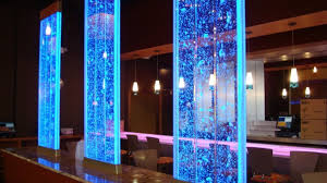 indoor fountain with light luxury indoor fountains impress your customers with a dynamic