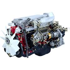 hino engine jo8c motor vation limited
