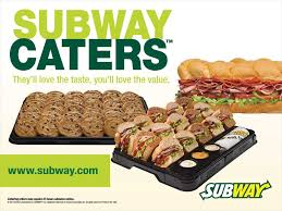 cuisine subway page 1
