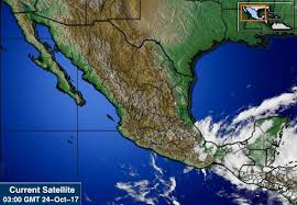 zihuatanejo map zihuarob s troncones mexico guide and directory hotels b bs