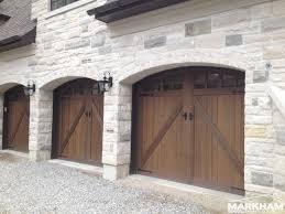 wood composite garage doors garage design safe garage door wood look garage door wood