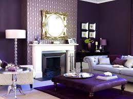 Purple And Gray Home Decor Wayfair Bathroom Accessories Bold Mirrors Bathroom Accessories