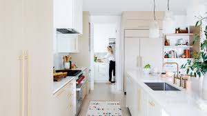kitchen cabinet color trend for 2021 10 kitchen trends you ll see everywhere in 2021 house home