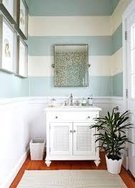 bathroom blinds ideas contemporary bathroom blinds jessicagruner me
