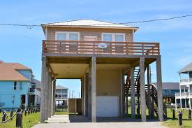 coastal cabana u2013 re max on the water u2013 bolivar rentals