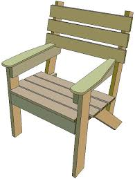 Build A Wooden Garden Table by 104 Best Patio Furniture Fun Images On Pinterest Projects