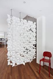 Hanging Room Divider The Most Stylish Hanging Room Divider Screen Is Here Ideas Showcase