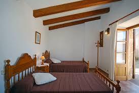 Schlafzimmer 10 Qm Finca