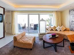 hotel in casablanca sofitel casablanca tour blanche