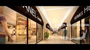 interior design shopping interior shopping mall 1 youtube
