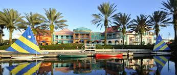 Disney Caribbean Beach Resort Map by Disney U0027s Caribbean Beach Resort U2013 Orlando Transat