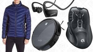 wifi thermostat black friday deals nest u0027s black friday deals are live plus a few alternatives