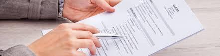 resume and linkedin profile writing resume writing groupe priorite travail image header