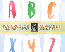 floral alphabet u0026 numbers printables letters a to z 0 to 9