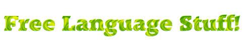 irregular past tense verbs u2013 word lists worksheets activities