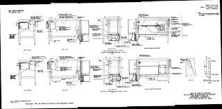 ub 04 manual teletype mod 28 maintenance manual
