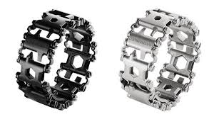 thread bracelet leatherman images A mini tool belt for the wrist good sh t ozy jpg