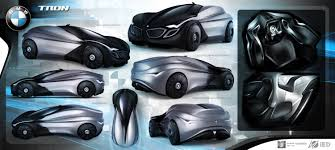 peugeot quasar concepts by emrehusmen on deviantart