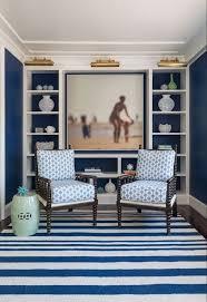 93 best master bedroom ideas images on pinterest bedroom ideas