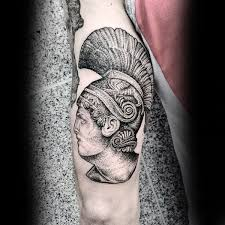 100 dotwork tattoo designs for men intricate pattern ink ideas