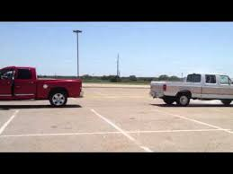 dodge ram vs f250 dodge ram vs f250 pull
