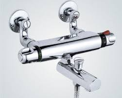 Bathroom Fittings In Pakistan Household Cleaning Al Saqr Industries Llc