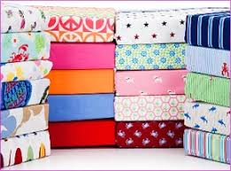 printed bed sheets printed bed sheets manufacturers print bed