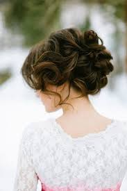 updos for hair wedding wedding hair updos obniiis